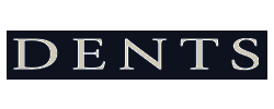Dents logo