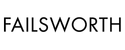 Failsworth logo